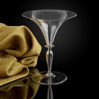 A_fine_Venetian_wine_glass
