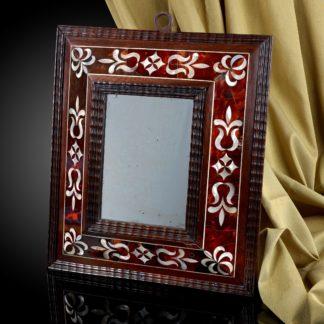 mirror_17thcentury